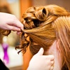 Up to 69% Off Salon Services in White Plains
