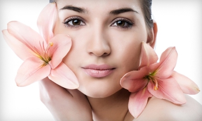 Dermatology Southwest - Garden Acres Area: $30 for a Microdermabrasion Treatment or Chemical Peel at Dermatology Southwest in Burleson ($75 Value)