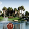 Up to 64% Off at Tustin Ranch Golf Club