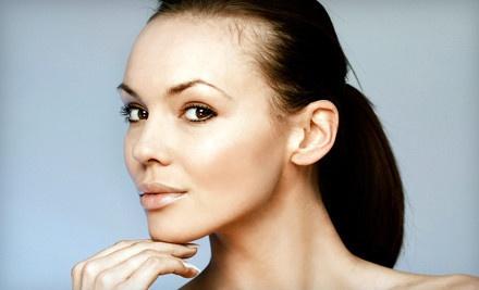 20 Units of Botox (a $300 value) - Elite MedSpa in Palo Alto