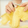 Half Off Knitting Classes & Gear in Southaven