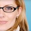 60% Off Eyewear, Contacts, or Eye Exams