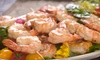 Outback Pub - Scott: $8 for $16 Worth of Australian-Inspired Grill Fare at Outback Pub in Branson
