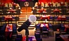 Magoobys Joke House - Magooby's Joke House: Comedy Show for Two, Four, or Eight at Magooby's Joke House (Up to 82% Off)