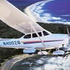 Half Off Intro Flying Lessons