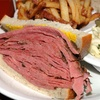 Up to 53% Off Deli Fare at Dunn's Famous