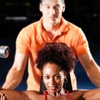 Up to 78% Off Gym Pass in Blue Springs