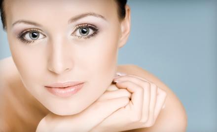 Biotone Skin Clinic - Biotone Skin Clinic in Westport