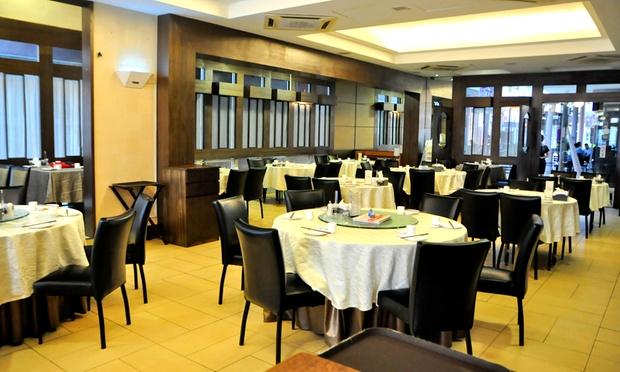 Ducking_Tycoon_Restaurant_-_8-1000x600.jpg