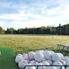 Up to 55% Off Range Balls at Woodland Meadows Golf Resort