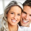 51% Off Invisible Braces in Missouri City