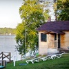 Up to 52% Off at Lakewood Resort in Tomahawk