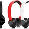 Sol Republic Tracks On-Ear Headphones with Integrated Mic and Remote