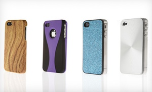 $25 For $150 Worth Of Iphone Accessories From The Smartphone Mall