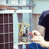 Up to 81% Off AC and Furnace Tune-Up