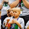 (G-team) Camp John Marc: If 40 People Donate $10, Then Camp John Marc Can Sponser One Weekend of Camp for a Family of Four with a Chronically Ill Child