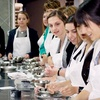 Up to 55% Off Class at GetCooking 101 in Corona
