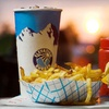 elevation burger - las vegas - Rhodes Ranch: $15 Worth of Organic Burgers and Shakes
