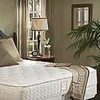 Green Frog Sleep Center - Avalon/Oglethorpe Mall Area: $100 for $200 Worth of Bedding and Sleep Accessories at Green Frog Sleep Center