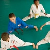 Up to 75% Off Kickboxing or Karate Classes
