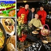57% Off at Abuelo's Tapas