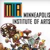 Half Off at Minneapolis Institute of Arts