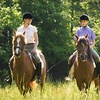 51% Off Horseback Trail Ride