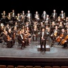 Saskatoon Symphony Orchestra – Up to Half Off Performance