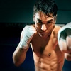 Up to 80% Off Unlimited Combat-Fitness Classes
