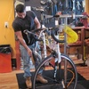 51% Off Bicycle Tune-Up at Rollin' Cycles