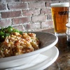 Up to 53% Off Beer and Gumbo for Two at Roscoe's