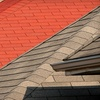 Up to 75% Off from Northern Roofing Consultants