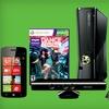Microsoft Store – Half Off Software & Accessories