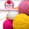 Half Off Sewing, Knitting & Other Classes at Bon Bon Atelier
