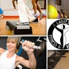 67% Off at Ladies Fitness & Wellness