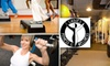 Ladies Fitness & Wellness - Crown Oaks Townhomes: $30 for a Two-Month Membership at Ladies Fitness & Wellness ($90 Value)