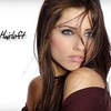Up to 67% Off at Michael's Hairloft