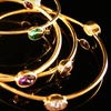 $125 Worth of Designer Jewelry