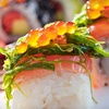 53% Off Sushi and Drinks at Zen Cafe