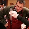 51% Off Winemaking Class for Two