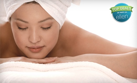 30-Minute Swedish Massage ($40 value) - Medical Therapeutic Massage in Allentown