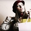 52% Off Women's Upscale Consignment Apparel