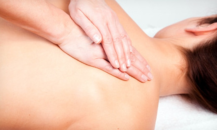 Bodies in Balance - Remington: One or Three 60-Minute Massages at Bodies in Balance in Holly Springs (Up to 55% Off)
