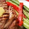 54% Off Dinner for 2 at Paws Restaurant in Aurora