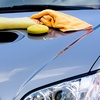 Up to 63% Off Mobile Car Wash or Detail