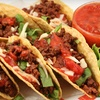 Up to 52% Off at Cuzamil Restaurante Mexicano