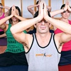 Up to 64% Off at Arizona Power Yoga