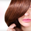 60% Off Keratin Complex Package in Chesterfield