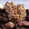 Half Off Chocolate & Wine for Two in Napa