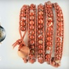 Up to 68% Off Jewelry Making in Franklin